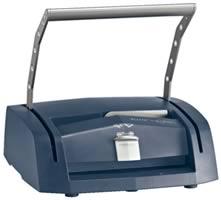 Impress 280 Document Binding Machine